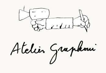 Atelier Graphoui